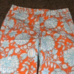 Super cute summer shorts